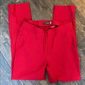 Crosby pants